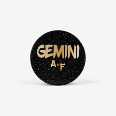 Gemini AF Grip for Phones and Tablets