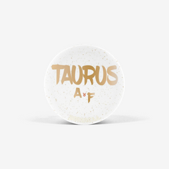 Taurus AF White Grip for Phones and Tablets