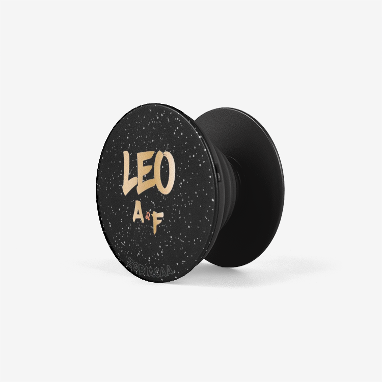 Leo AF Grip for Phones and Tablets
