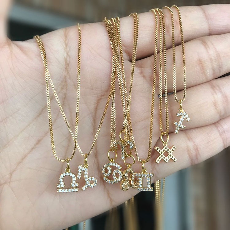 {{ Zodiac sign jewelry }} {{ horoscope accessories }} {{ zodiac jewelry for women and men }} {{ Constellation jewelry }} {{ womens zodiac jewelry }} {{ astrology jewelry zodiac shirts zodiac sale}}