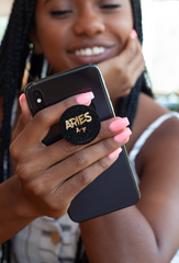 Aries AF Grip for Phones and Tablets