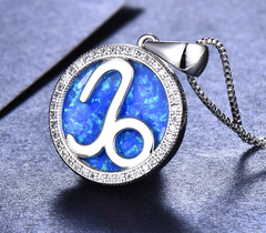{{ Zodiac sign jewelry }} {{ zodiac jewelry men }} {{ zodiac jewelry gifts }} {{ zodiac earrings }} {{ zodiac necklaces }} {{ birthday gifts for him}} {{ zodiac bracelets}} {{ astrology jewelry}}