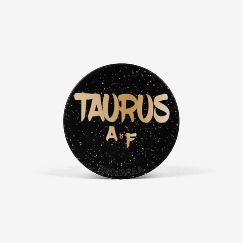 Taurus AF Grip for Phones and Tablets