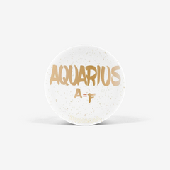 Aquarius AF Grip white for Phones and Tablets