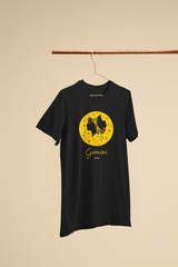 Men's Gemini Twins T-Shirt
