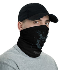 Taurus Ink Neck gaiter/Face mask/Headband