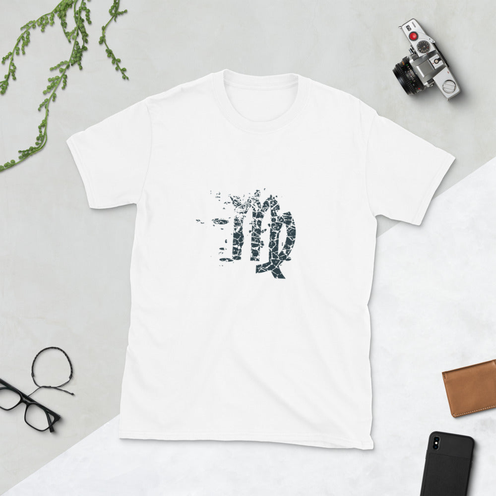 Virgo Ink T-Shirt