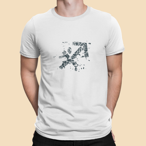Sagittarius Ink T-Shirt