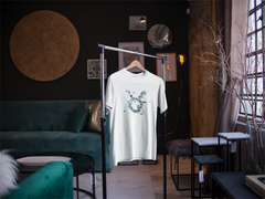 Taurus Ink T-Shirt