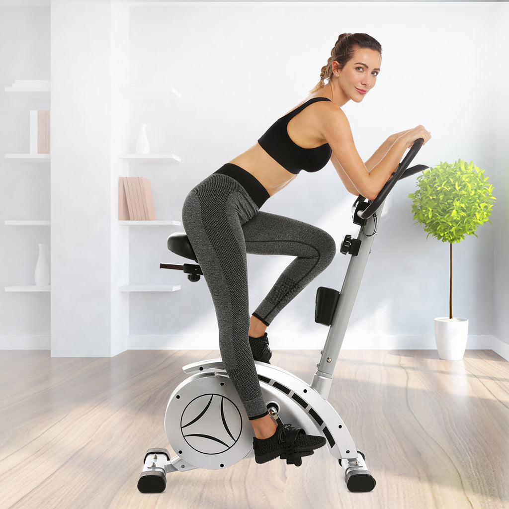 Ancheer-Exercise-Bike