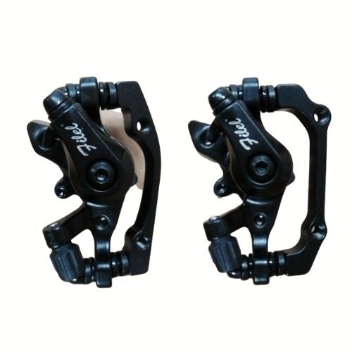 ANCHEER Front & Rear Disc Brake Calipers Set