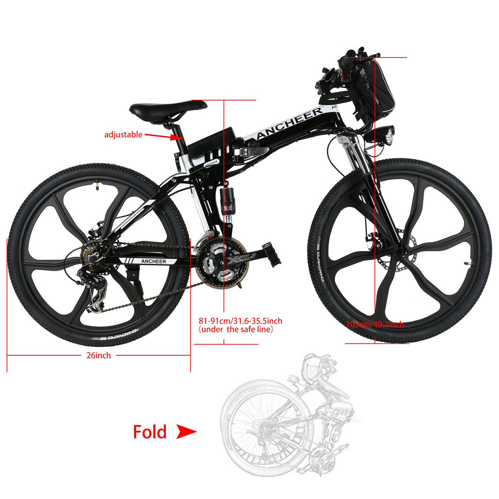 """1//2/"""" Alloy with Comfort Tread Bike Replacement Spare  Pedals"""