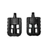 ANCHEER Pedal for AM004142/AM004143 1 Pair