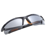 Ancheer Polarized Lens Cycling Outdoor Sports Sunglasses