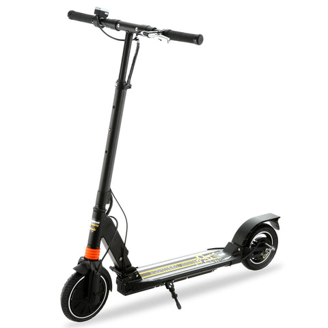 Ancheer S600 Collapsible Electric Scooter with ABS