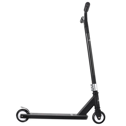 Ancheer I100 Freestyle Pro Scooter for Age 7+