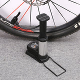 Mini Bike Pump 120 PSI High Pressure