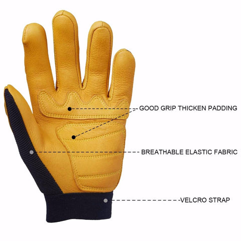 products/OZERO-Deerskin-Men-Work-Driver-Gloves-Leather-Security-Protection-Wear-Safety-Workers-Working-Racing-Garage-Gloves_dae73353-da04-426a-b90b-f3f7aa2cba18.jpg