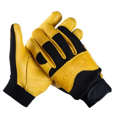products/OZERO-Deerskin-Men-Work-Driver-Gloves-Leather-Security-Protection-Wear-Safety-Workers-Working-Racing-Garage-Gloves.jpg