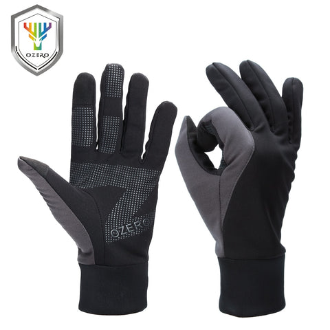 products/OZERO-Men-s-Work-Gloves-Touch-Screen-Driver-Sports-Winter-Outdoor-Warm-Windproof-Waterproof-Below-Zero.jpg