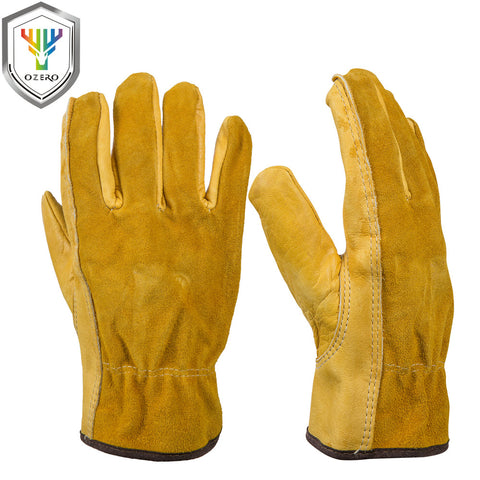 products/OZERO-New-Men-s-Work-Gloves-Cowhide-Driver-Security-Protection-Wear-Safety-Workers-Welding-Moto-Gloves_1bb53895-83fa-4bea-92ef-6fe34987eccb.jpg