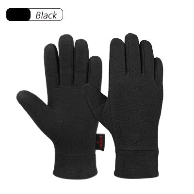 products/OZERO-Windproof-Warm-Gloves-Winter-Glove-Liners-Thermal-Polar-Fleece-Hands-Warmer-in-Cold-Weather-for_300c9b72-3cfe-471b-8980-e1c7a6ee41f7.jpg