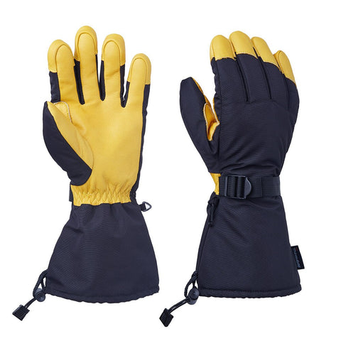 products/OZERO-Winter-Skin-Warm-Gloves-Work-Driver-Windproof-Waterproof-Security-Protection-Wear-Safety-Working-For-Men.jpg