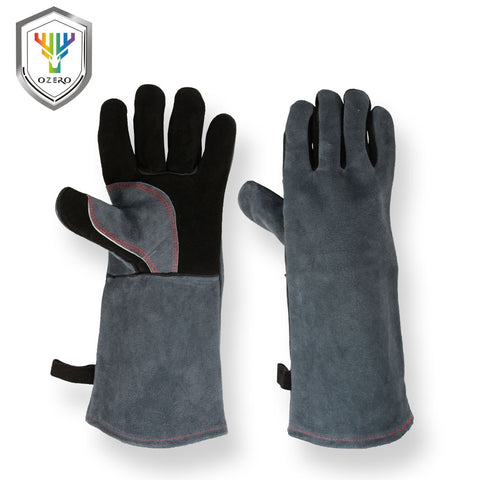 products/OZERO-Work-Cowhide-Gloves-Leather-Best-of-Barbecue-Grill-Hearth-Leather-For-Oven-Kitchen-Working-Cotton.jpg