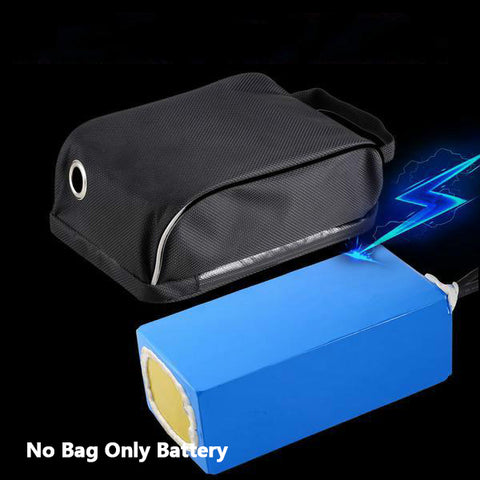 products/battery_1024x1024_821e2cf9-79b0-40c2-85bd-e990661dfe25.jpg