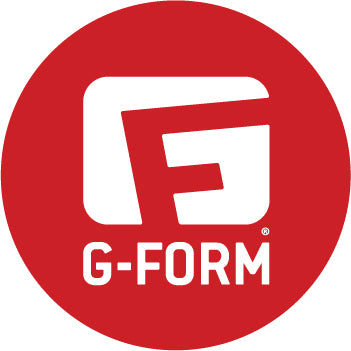 Protection For Everybody - G-Form