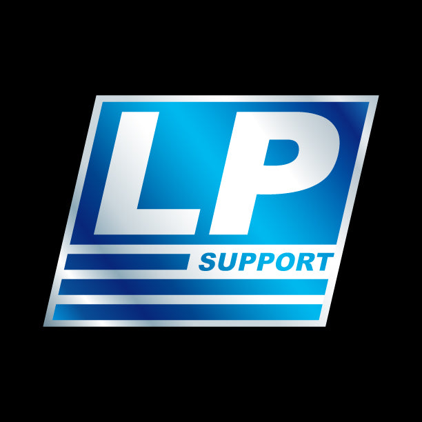 Sports Injury Centre - LP Support