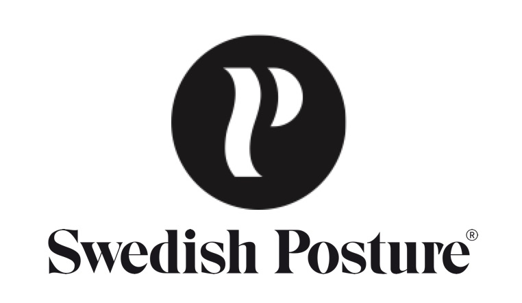 Care For Your Posture - Swedish Posture