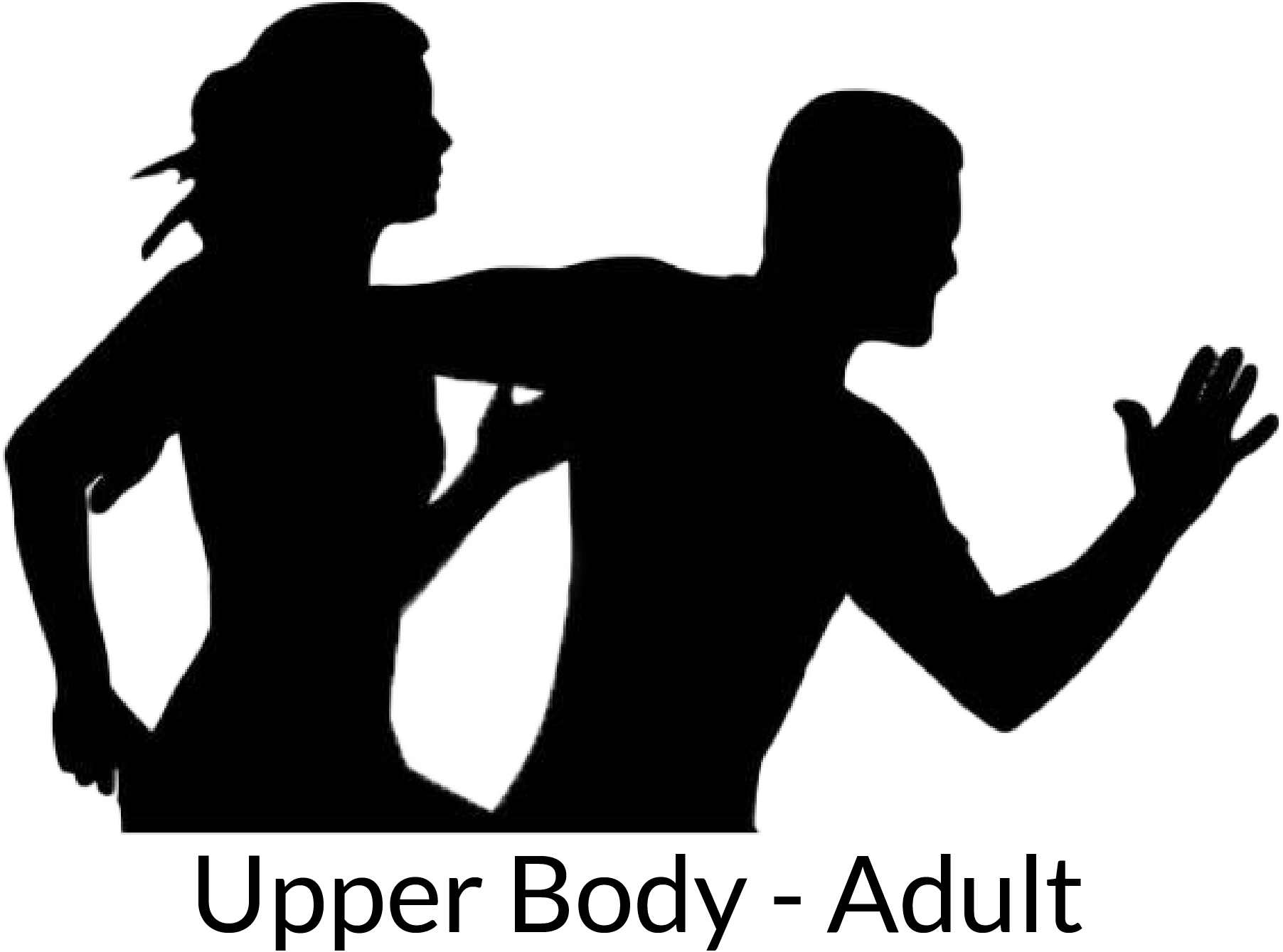 Upper Body Protection - Adult