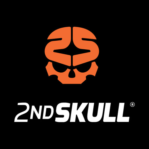 2nd Skull Product link