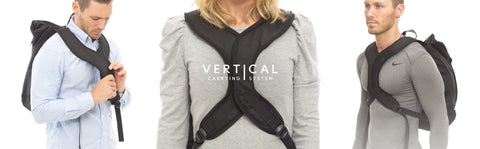 posture-corrector-backpack
