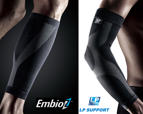 compression-sleeve