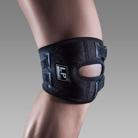 Patella_Tracking_Brace