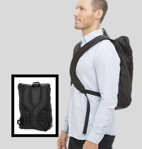 POSTURE_BACKPACK