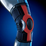KNEE BRACE 2.0 X-TREMUS LP