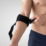 GOLFERS / TENNIS ELBOW BRACE LP