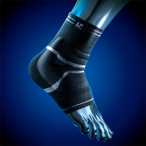 ANKLE BRACE SUPPORT 1.0 X-TREMUS LP