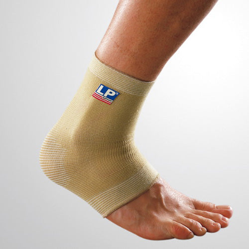 ANKLE SUPPORT BRACE CERAMIC LP