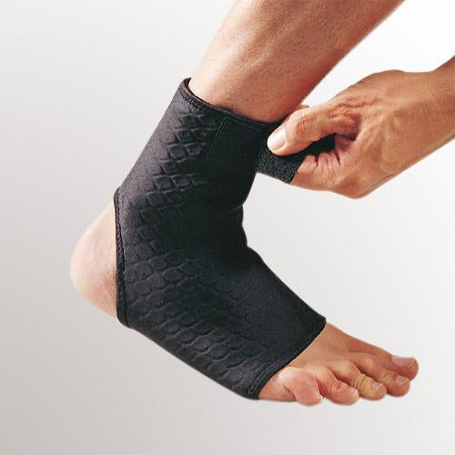 ANKLE SUPPORT BRACE EXTREME LP