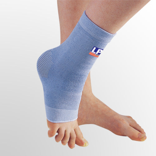 ANKLE SUPPORT ELASTIC LP