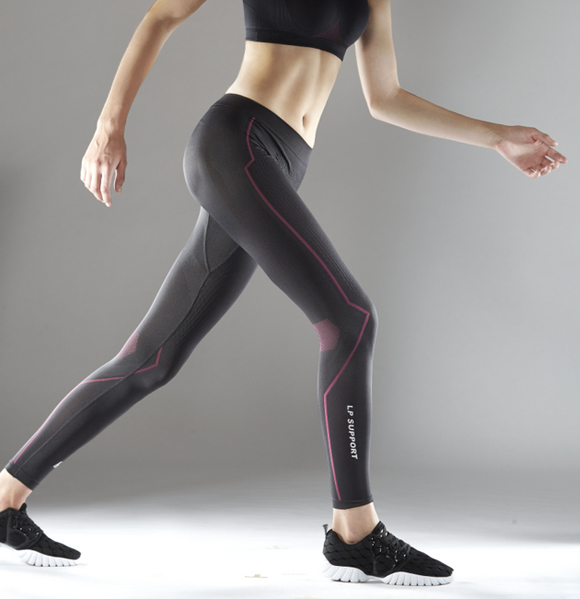 COMPRESSION TIGHTS WOMENS AIR LP