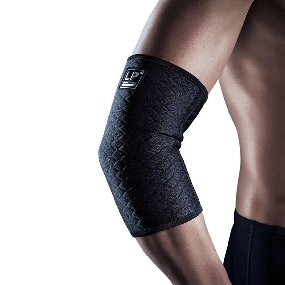 ELBOW SUPPORT BRACE EXTREME LP