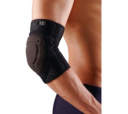ELBOW SUPPORT GUARD EXTREME LP