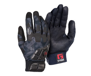 YOUTH BASEBALL / SOFTBALL BATTERS GLOVE PRO G-FORM