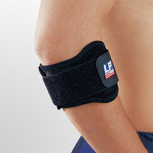 GOLF / TENNIS ELBOW BRACE LP