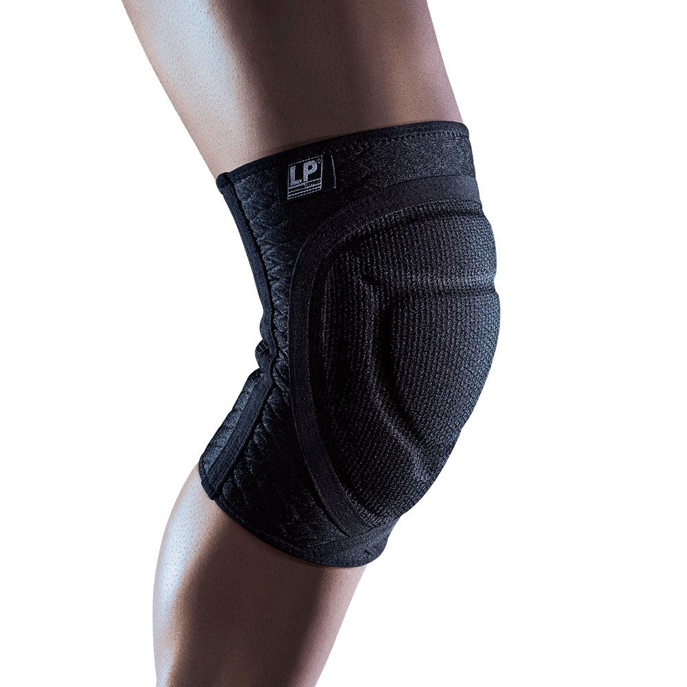 KNEE BRACE GUARD EXTREME LP